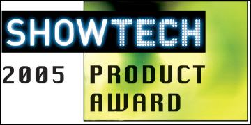 showtechproductaward_36004